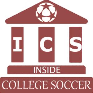 GET RECRUITED – Inside College Soccer