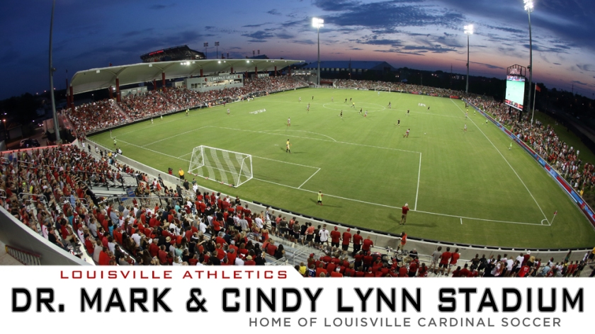 Dr_Mark_and_Cindy_Lynn_Stadium_1