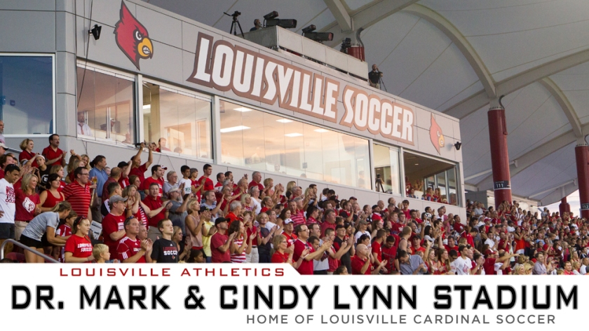 Dr_Mark_and_Cindy_Lynn_Stadium_5