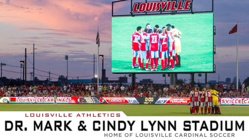 Dr_Mark_and_Cindy_Lynn_Stadium_6